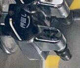 ガスの元栓について、教えて下さい! このガスの元栓に、カチットは接続できますか? ガスホースしかダメですか? よろしくお願い致します。