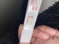 4日後 生理予定日 生理予定日前でもわかる?0~4週目『妊娠初期・超初期』症状チェック法 (2016年8月5日)