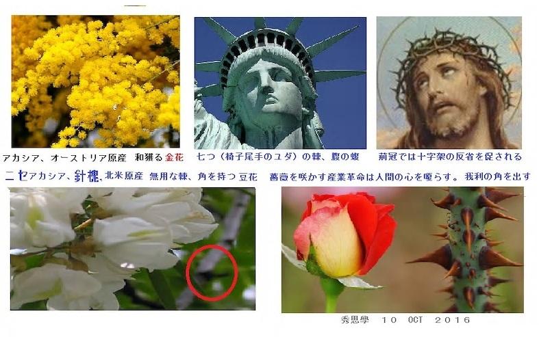 イスラエル国歌は2018年に70年の試練を越えて祖国の日本で真の自由の民(猶太=イスカリオテのユダに矢=イエスにイエ矢ス)と成ることを希望し ている。如何でしょうか? イスラエル国歌のタイトル...