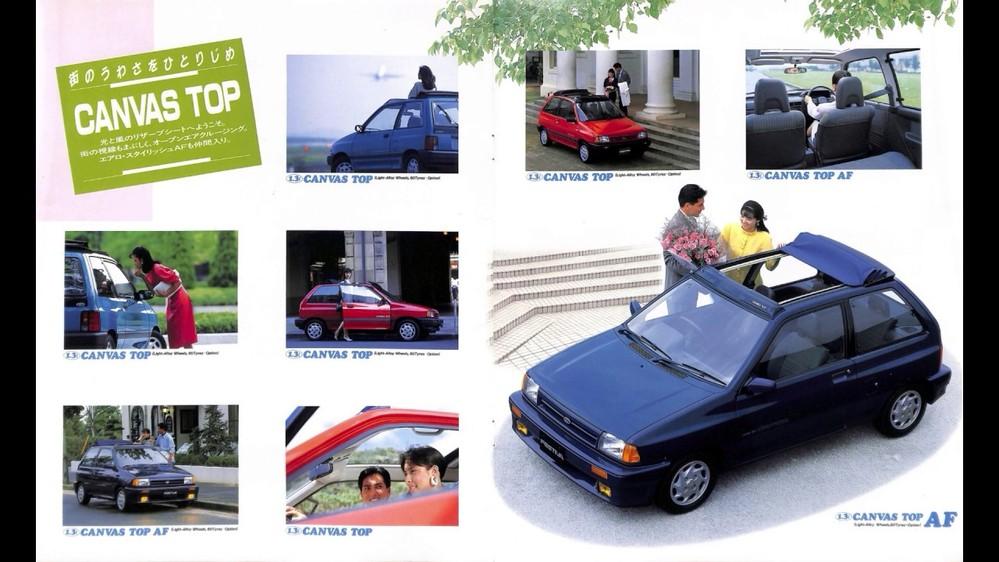 なぜキャンパストップて絶滅したのですか。 ・・・・・・・・・・・・・・・・・・・ 90年代には多くのキャンパストップが日本車にもありましたが。 ですが最近ではぜんぜん見かけませんが。 ・・・・・...