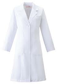女性の服を着るのが好きな男性に質問します。 ナース服や女医さんの白衣等を見ると自分もその白衣を着たくなる方はいますか? yesの方はどの白衣が好きか教えて下さい。 また実際に女性看護師や女医さん...