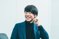 菅総理の長男ばかりが話題になっていますが実は次男もかなりヤバいってホントですか?