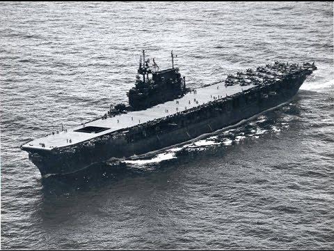 第二次大戦の終戦時のアメリカ軍の太平洋艦隊の数を教えてください。 できましたら、日本海軍の艦隊の艦船の数も教えてください。