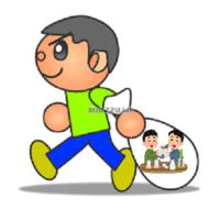 大喜利カテ . ちきゅうのヘアーを守る天ぷらが、 津竜大会に参加 (おもんないから非表示w) https://detail.chiebukuro.yahoo.co.jp/qa/question_detail/q14239674199?sort=1&page=2  その意図はなに?