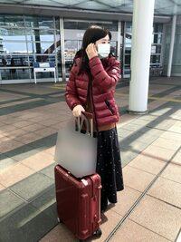 福原愛さんの件でYahoo台湾を検索したらトップニュースに記事がありました。 中国語は分からないので文章をコピペしてグーグル翻訳したら、離婚とかその原因は義理実家、江家との関係や義理姉がみたいな感じでし...