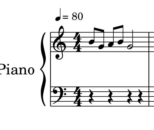 吹奏楽の曲で たーたーたーたーたーたたんたたーん みたいな感じで始まる曲分かりませんか(・・;) トランペットとホルンで始まってた気がしたんですが、、、。 小学生の頃の記憶で冒頭しか覚えていま...