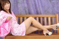 ほしのあきもびっくりグラビアアイドル桜井美春さん。 年齢はなんと41歳 最初見たときに30代前半位かなと思いました。なんでも37歳でレースクイーンにデビューして その時に年齢を10歳サバよんだとか。 ま...