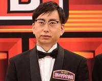 おいでやすこの小田のキレ芸ってどう思いますか? ただ普通の事を普通に大声張り上げてるだけじゃないですか?