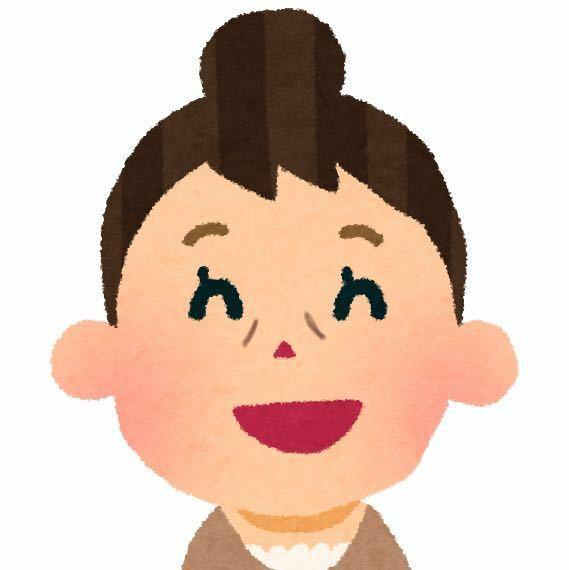 【ゴルゴ線…?】20代女子です 笑うと目頭横と鼻横から、影のようなものができます(画像みたいな感じです) これはたるみからくるゴルゴ線と呼ばれるものですか? 治すにはヒアルロン注射?しかないですか?