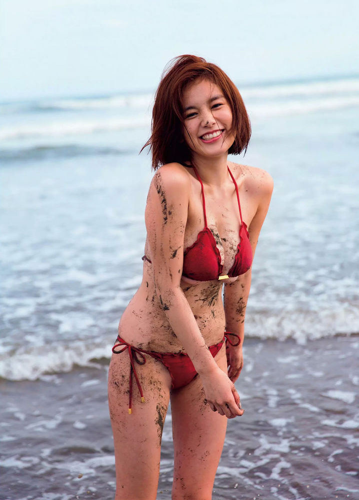 筧美和子のこの写真ってどの場面の写真集ですか? どうやって調べたら同じ場面の多数写真がありますか?
