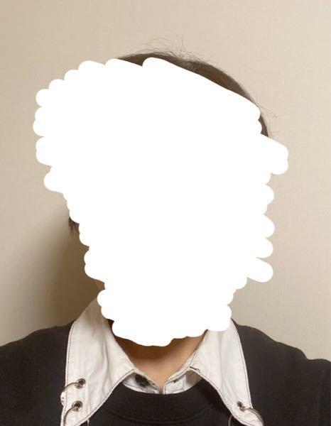 マイナンバーカードの写真について質問です。 家で自撮りして、これでオンライン申請したのですが、...
