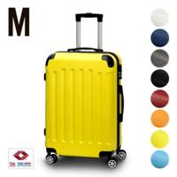 何て呼んでますか? キャリーケース?キャリーバッグ?スーツケース?トランクケース?………