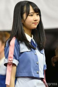 日向坂46の上村ひなのちゃんの魅力は、何ですか?