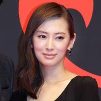 北川景子さんと中森明菜さん どちらが好きですか??