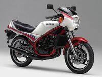 バイクブームだった80年代て中古のバイクは二束三文だったと思うのですが。 ・・・・・・・・・・・・・ RZ250もCBX400Fも中古は二束三文だったと思うのですが。 よく分からないのですが。 今はバイクブームではありませんが。 ですがYZF-R25やCB400SFが二束三文では売られていませんが。 なぜバイクブームのときは中古は二束三文だったのですか。  と質問したら。 ニューモデルの出し...
