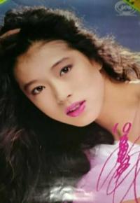 中森明菜さんの曲の中で11番目に好きな曲を教えて下さい! 好きだけどベスト10には漏れる曲です。 私は「愛撫」かなぁ だいたいでオーケー(^_-)