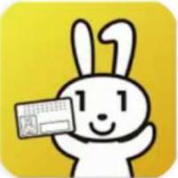 【マイナンバーカード】 再発行が大変ですが 通知カードなら簡単に再発行出来ますか?