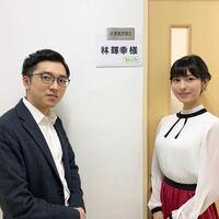 東大王に出てる鈴木光さんって胸盛ってますか?それとも実際にこれくらいなのでしょうか?またこれは何カップくらいですか?