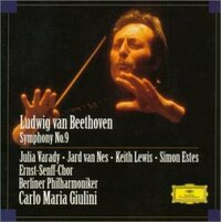 ベートーヴェン交響曲第9番「合唱」が最近は全体がなかなか良いと思えるようになってきたのですが、 この曲の良さや特徴はどのような所だと思いますでしょうか。私は全楽章が良いと思います。