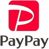 PayPayって口座から→PayPayのチャージは手数料は無料ですか? またPayPayから→口座にお金を戻すことはできますか?
