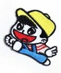 【orz大喜利】この写真にひとこと https://detail.chiebukuro.yahoo.co.jp/qa/question_detail/q14240777374