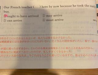 に 違い ない 英語