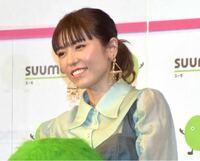 若槻千夏に似ていると思う芸能人を 思いつくだけ教えてください!