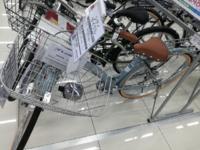 今の自転車がサビだらけになり、新しい自転車を購入しました。 今回はサビないようにしたいのですが…  良い方法は、ありますか?