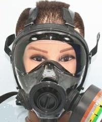 コロナ、花粉、黄砂、PM2.5を防御するにはこれしかないと思いますが耳からの侵入経路はないのですか?