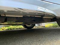 車についてです この傷どうにかなりませんか?? 助けてください