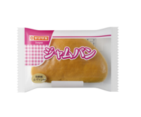 【菓子パン】最近このシリーズって売られてますか? ジャムパン、クリームパン、あんぱんなどがありますよね。 最近このシリーズはあまり見かけず、高級ジャムパン、高級つぶあん、高級クリームパンあたりが売ら...