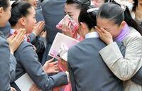 もし、 ももクロやBABYMETALメンバーが 宝塚音楽学校の入学試験受けてたら 合格したと思いますか?(身長のハンディは除く)
