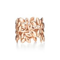 この指輪、婚約指輪としてありですか? 雑誌で四年前ほどに一目惚れして 今でも欲しい指輪は?と聞かれるとこれが思い付きます  https://www.tiffany.co.jp/jewelry/rings/paloma-picasso-olive-leaf-band-ring-GRP07482/  ※上記URL着用写真は人差し指ですが別のタイプ、ダイヤモンド入りは薬指につけていました そちらは...