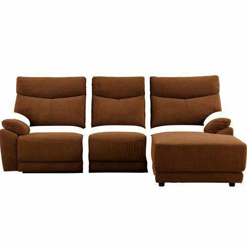 このように分解できるソファなら普通のアパートのドアからも入りますか?