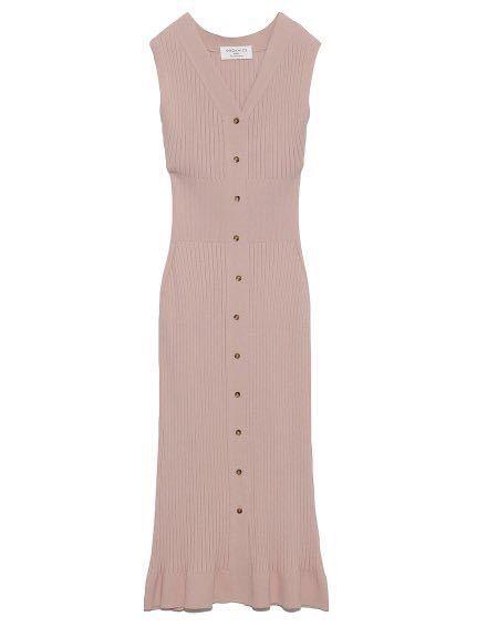 snidel 2ndのこのお洋服は、骨格タイプ何向けでしょうか?