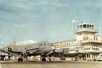 なぜ戦後DCシリーズ(ダグラス)やコンステレーションシリーズ(ロッキード)が飛行艇(や豪華客船)のお株を奪って大西洋や太平洋を横断するよ うになったんでしょうか?