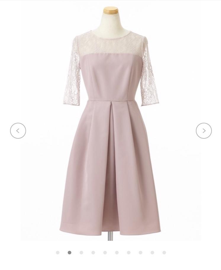 ドレスの色で悩んでいます。 30歳、既婚者です(子無し) 近々、職場同期の結婚式があります。 水色のレースのドレスを着て行こうと思っていたのですが悩んでいます。 つい先日、同い年の大学の友人の結婚式があり、その時にその水色のレースのドレスを着て行きました。そしたら新婦のカラードレスと色が被ってしまい、気まずい思いをしてしまいました。 職場同期の子の結婚式は海辺&プール付きの場所で...
