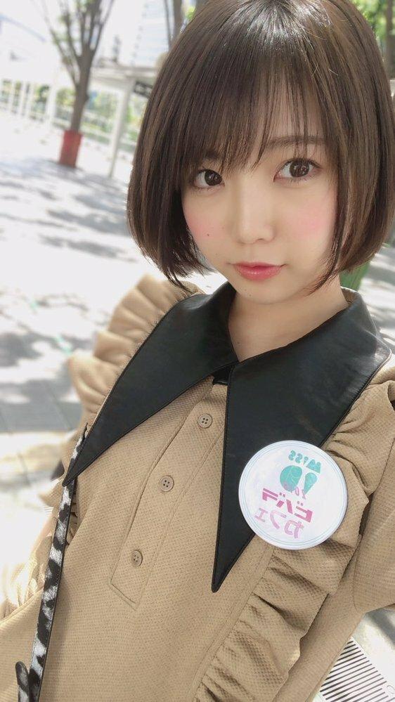 賢明な女優で名高い戸田真琴さんは おとなし過ぎませんか? もっとエッセイに力を入れますと かなり大物になるはずですが。
