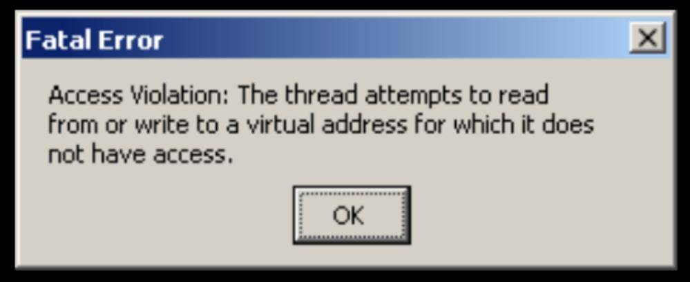PC用ゲームをAndroidでやりたいと思って色々試しているのですが、exeファイルの実行が上手くいきません。 ExaGear - Windows Emulatorを使ったところ画像のようなメッ...
