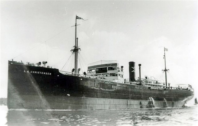 なぜ昔の船はバンクーバーから木材を運んだんですか?