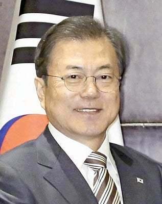 大韓民国の歴代大統領の中で、退任後に投獄されなかった人物は少数派ですか?