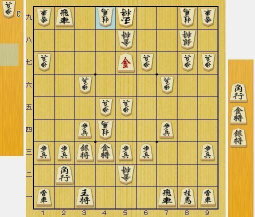 こんなかんたんな5手詰すら解けない・・・。情けないです。 詰将棋は毎日1問でも解くべきなんですかね?
