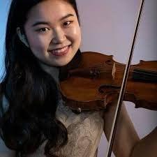 韓国は、声楽や器楽で、日本以上の優秀な演奏家を排出しているのに、 大したオーケストラが存在しないのはなぜなのでしょうか。