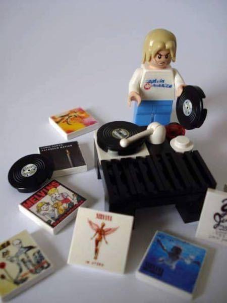 一番上のレコードだけわかりません。 なんでしょうか?