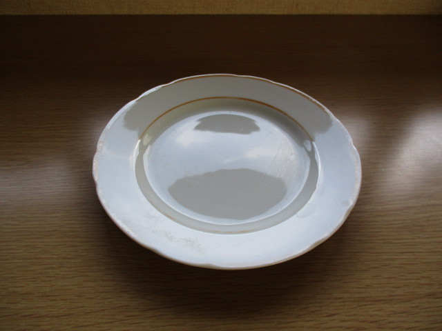 これは何皿でしょうか?