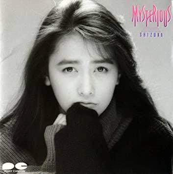 4月14日が51歳の誕生日の工藤静香さんに似合いそうなコスプレって何だと思われますか?