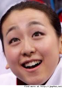 50年後も、日本フィギュアスケート史にレジェンドとして残る選手を3人教えて下さい。 個人的には、次の3人です。 1、羽生結弦選手→オリンピック2大会連続金メダル。   2、紀平梨花さん→世界初6種8トリプル&世界初3A-3T成功者。   3、荒川静香さん→アジア選手として初めて冬季オリンピックフィギュアスケート競技で金メダルを獲得。