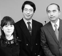 STAP細胞事件の最初の告発者である若山照彦教授は、正直に不正を告発した正義の味方か? それと...