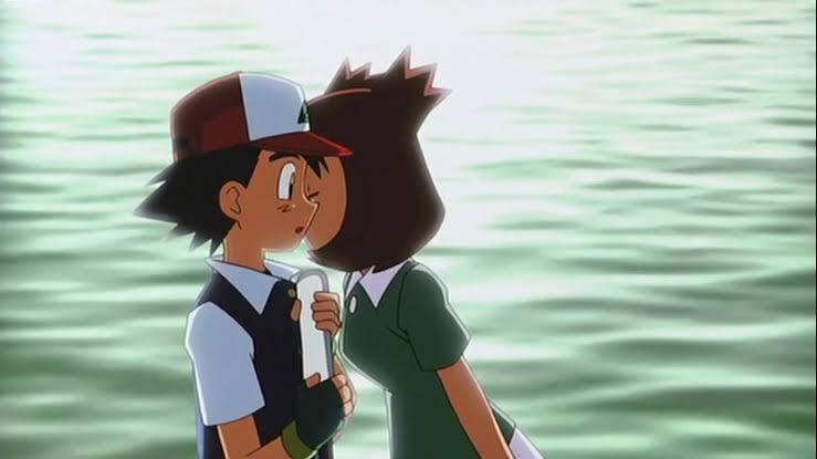 劇場版ポケットモンスター水の都の護神ラティアスとラティオスの最後のシーンでサトシのほっぺにキスをしたのはラティアスですか? それともカノンですか? 何度観ても不思議に思っていて頭から離れないのです。どうか教えて下さいよろしくお願いしますm(_ _)mm(_ _)m