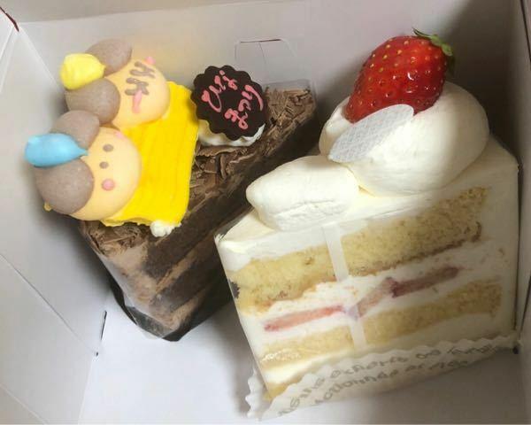日本のケーキはアメリカ人からしたら甘さが足りず味がしない、全部同じ味だと感じるそうです フランス人が日本のケーキを食べても同じように甘さが足りないと思うんでしょうか?